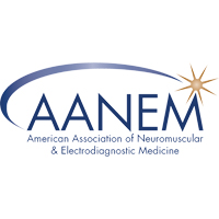 Annual Meeting   American Association of Neuromuscular