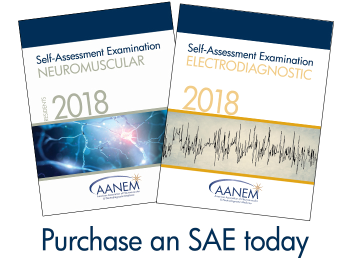 sae test questions