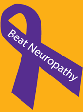 Beat Neuropathy