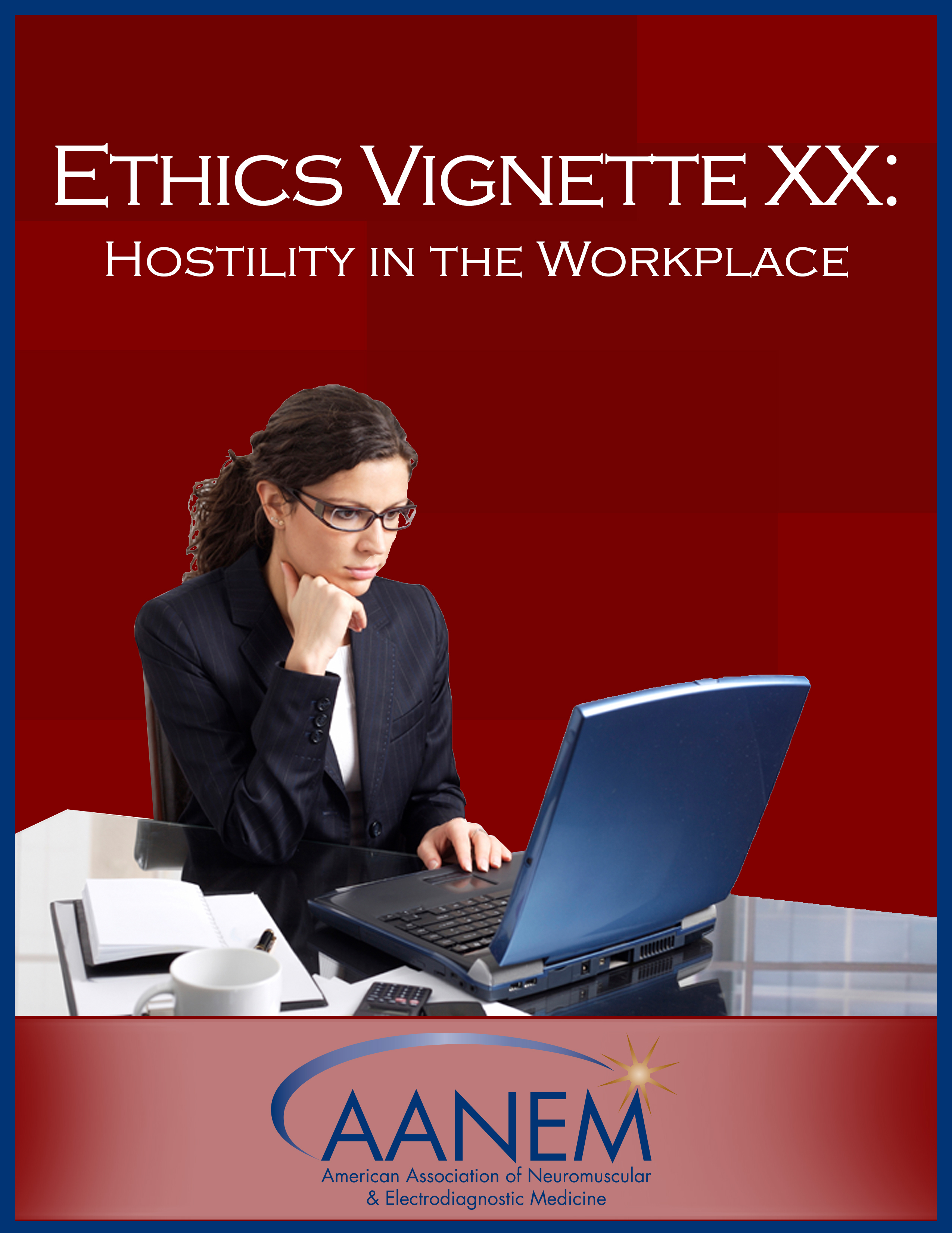 ethical vignette Please review the required clinical vignette below and answer the quiz questions you must answer all questions correctly to proceed if you answer a question.